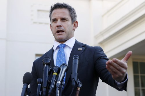 Why it matters that Kinzinger and Cheney will serve on the Jan. 6 committee