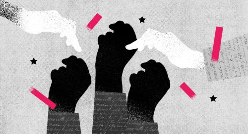 Black women have always led the fight for reparations. 'They're not getting their due,' historians say.