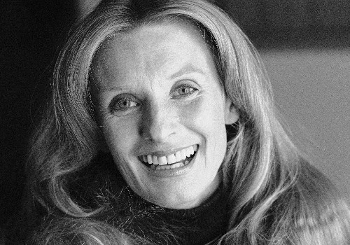 Cloris Leachman, Oscar-winning actress who played Frau Blücher (neighhh!) in 'Young Frankenstein,' dies at 94