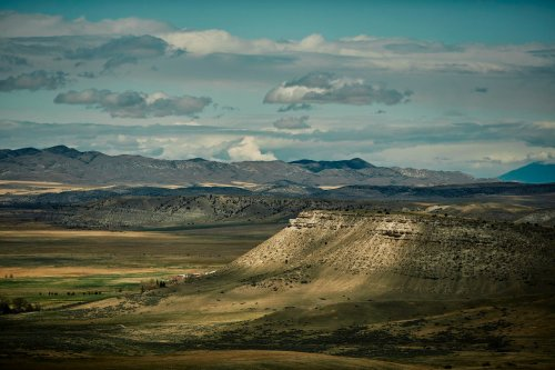 A local's guide to exploring Montana, beyond Glacier and Yellowstone