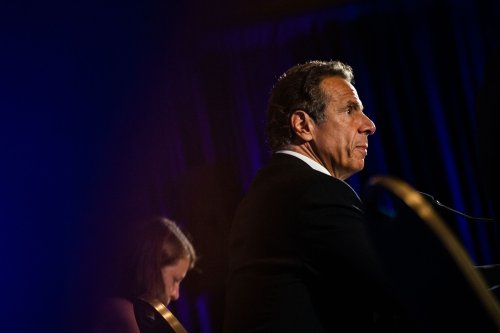 Cuomo's behavior created 'hostile, toxic' workplace culture for decades, former aides say