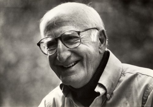 Ben H. Bagdikian, journalist with key role in Pentagon Papers case, dies at 96