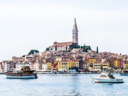 Europe travel is complicated. Take these 7 tips from travelers who just went.