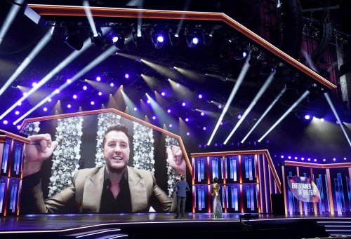 ACM Awards 2021: Best and worst moments, complete list of winners