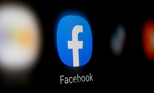 Facebook to pay more than $14 million in Justice Dept. settlement over discrimination against American workers