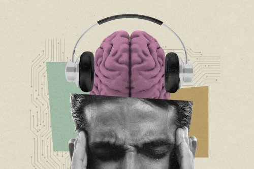 Your tech devices want to read your brain. What could go wrong?