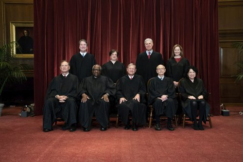 A middle ground on abortion that originalists should embrace