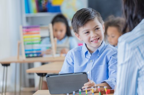 The online privacy checklist your kids need you to have