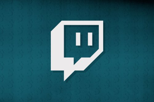 Why top streamers are leaving Twitch