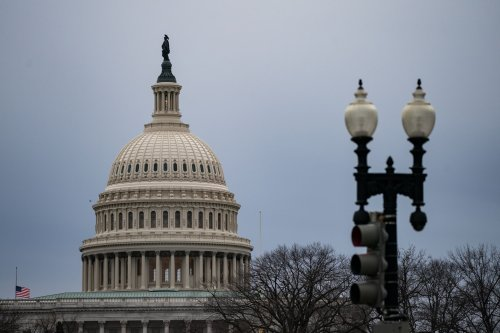 Massive investment in social studies and civics education proposed to address eroding trust in democratic institutions