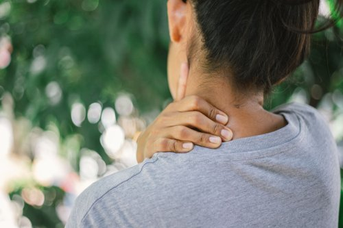 Why men and women feel pain differently