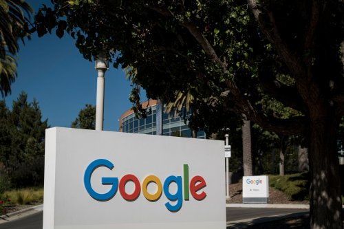 Europe fined Google nearly $10 billion for antitrust violations, but little has changed
