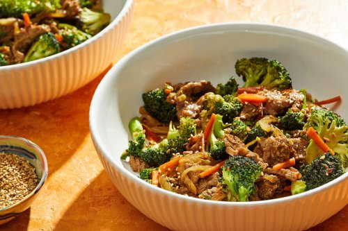 Broccoli is so much more than an obligation with these 9 enticing recipes