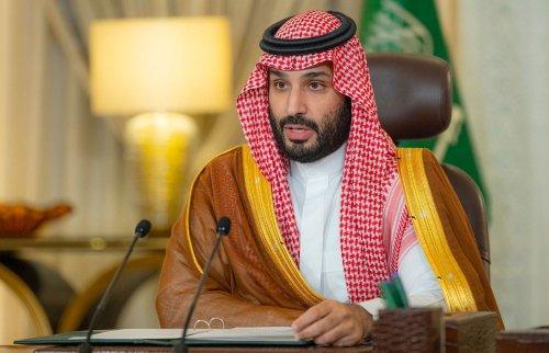 Oil giant Saudi Arabia pledges 'net zero' greenhouse gas emissions by 2060