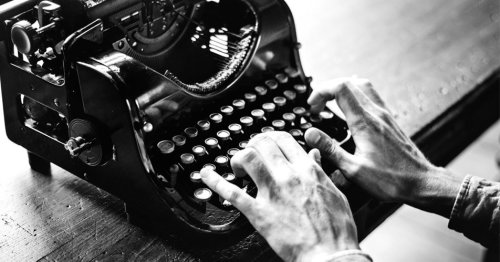 Opinion: Reading 'Lolita' in the #MeToo era