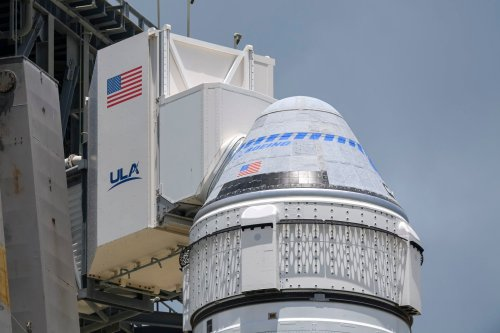 Nearly two months after discovering a problem with its Starliner spacecraft, Boeing is still searching for answers