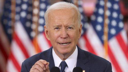 What's in Biden's $2 trillion jobs and infrastructure plan?