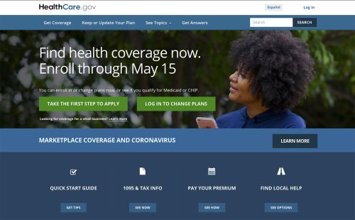 Biden administration provides slim increase in help for ACA insurance coaches