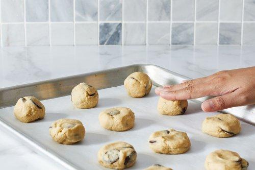 7 smart tips for baking better cookies