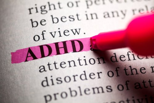 Harvard study: Children who start school early more likely to get ADHD diagnosis — even if they don't have it