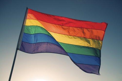 'Horrific' attack on LGBTQ house sparks university investigation