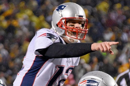 'Friction' for Patriots as Bill Belichick reduces influence of Tom Brady trainer Alex Guerrero