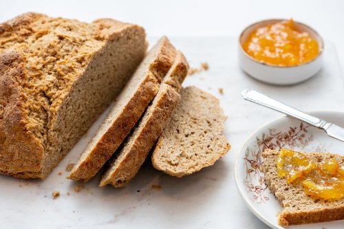 6 recipes to celebrate St. Patrick's Day, from soda bread to Irish coffee