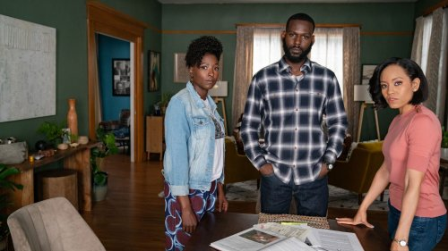 What to watch on Tuesday: 'Queen Sugar' returns on OWN