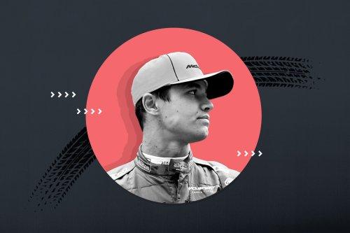 The esports vision of Lando Norris and McLaren Racing