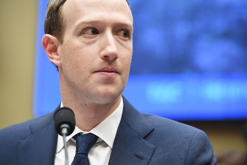 Facebook has a huge truth problem. A high-priced 'oversight board' won't fix it.