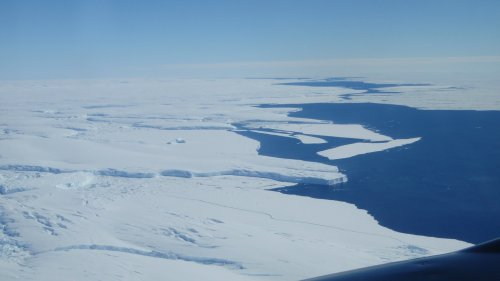 'Fundamentally unstable': Scientists confirm their fears about East Antarctica's biggest glacier