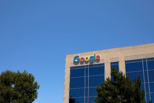 Google ends direct cooperation with Hong Kong authorities on data requests