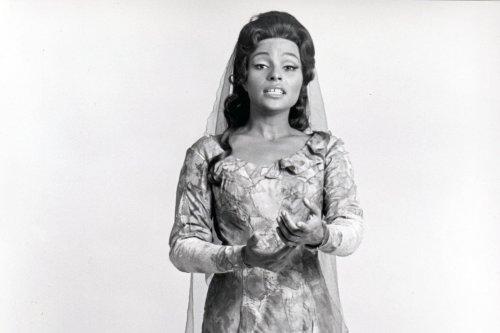 Carmen Balthrop, renowned opera singer and teacher, dies at 73