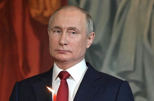 The ominous lessons Putin is learning from Xi Jinping