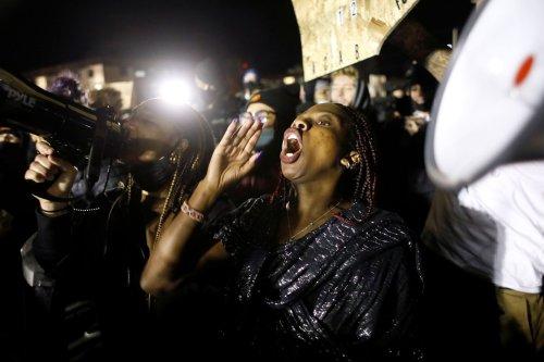 Minneapolis braces for unrest as Derek Chauvin trial enters final phase
