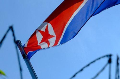 North Korea fires short-range missiles in challenge to Biden administration