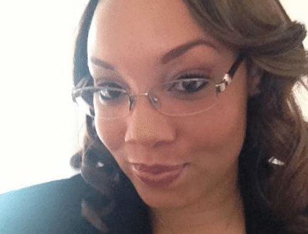 Flight attendant to black female doctor: 'We're looking for actual physicians'
