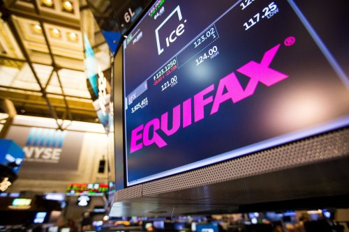 An Equifax hack settlement promises a $125 payout. The truth is more complicated.