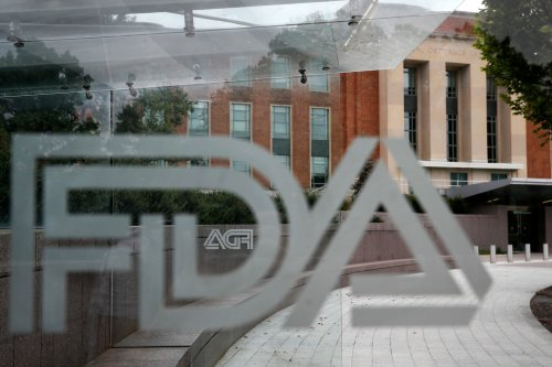 Opinion: 7 former FDA commissioners: The Trump administration is undermining the credibility of the FDA