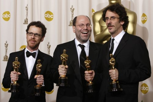 Scott Rudin's bad behavior was just another Hollywood cliche until a new generation said time's up