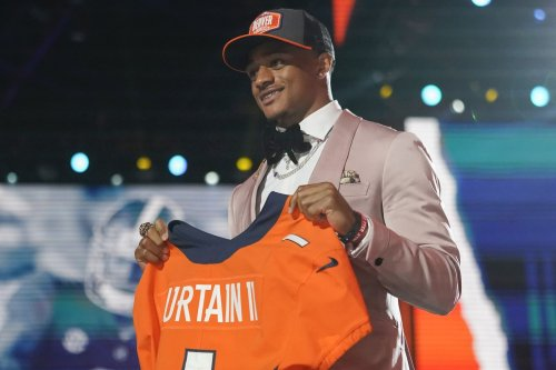 The Broncos' offseason was defined by restraint at QB and investment in the secondary