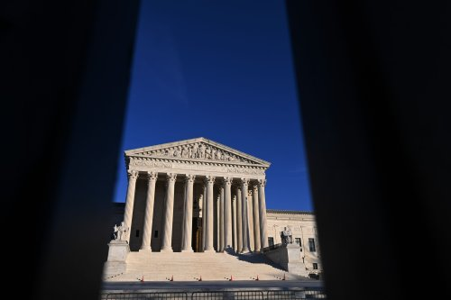 Looming decisions on abortion and guns fuel calls from left to add seats to Supreme Court