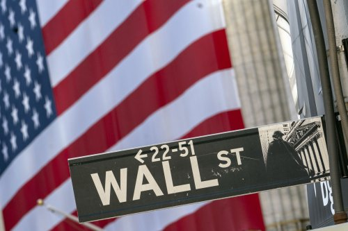 Now more than ever, the stock market is not the economy