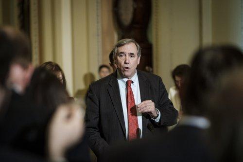 Congress under pressure as states lift electricity shut-off bans during coronavirus crisis