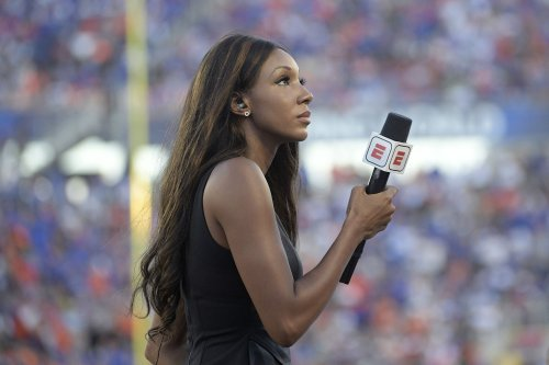 Sports institutions have forced us to question their respect for Black women