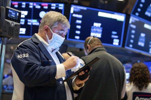 GameStop mania exposes SEC's failure as regulator