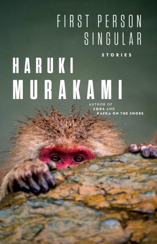 Haruki Murakami's 'First Person Singular' will satisfy fans with its uncanny scenarios