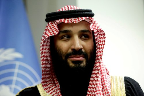 CIA concludes Saudi crown prince ordered Jamal Khashoggi's assassination