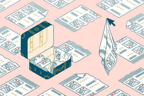 The home-sharing start-ups coming for Airbnb's throne