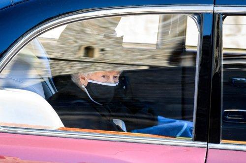 Prince Philip, Duke of Edinburgh, laid to rest